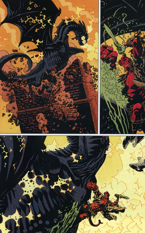 hellboy_mignola_the_fury_002.jpg