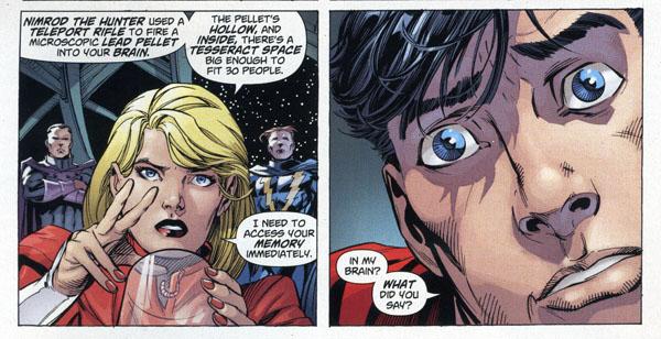 - action-comics-kubert-006