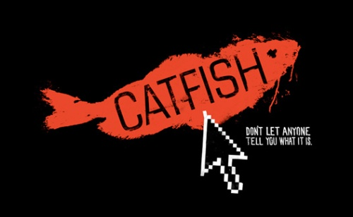 Catfish Movie 2010