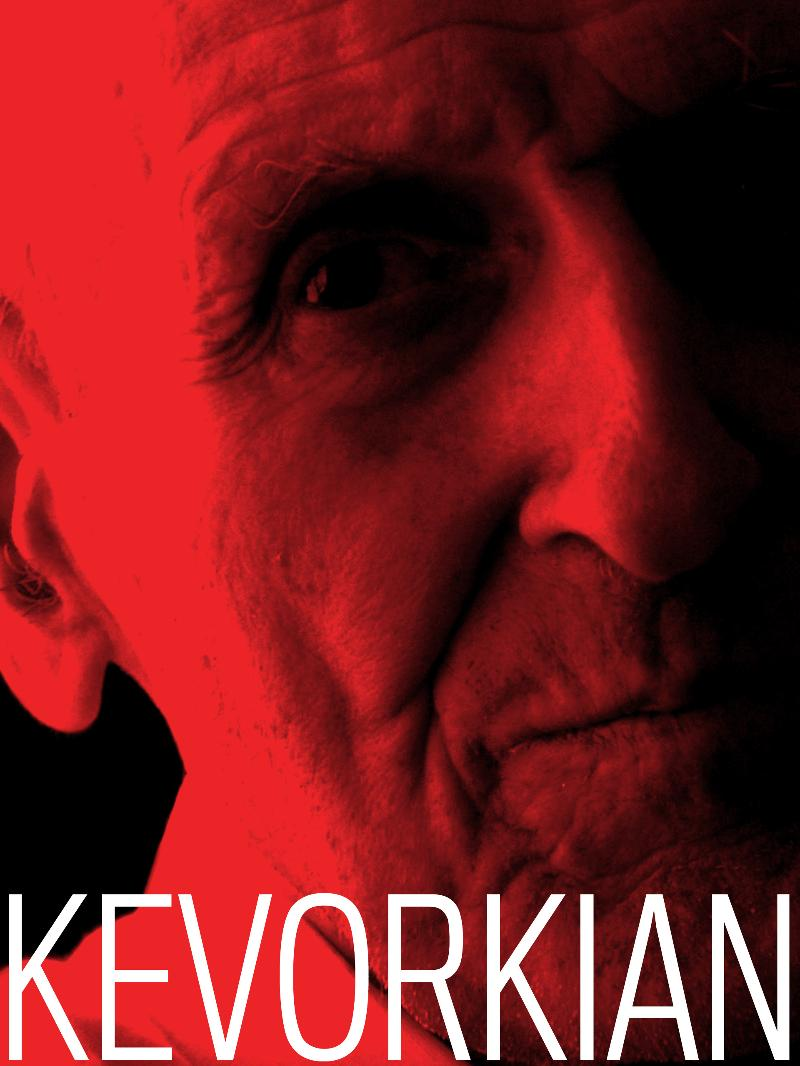jack kevorkian and australian euthanasia law For oregon and washington advocates pressing for a physician-assisted suicide law in the 1990s, the attention-seeking behavior of dr jack kevorkian provided a model for many doctors and activists .