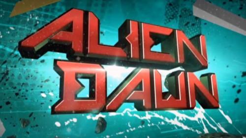 Alien-Dawn-Nicktoons
