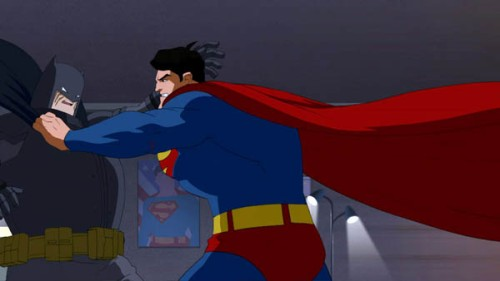 Batman-Superman-Showdown-2013