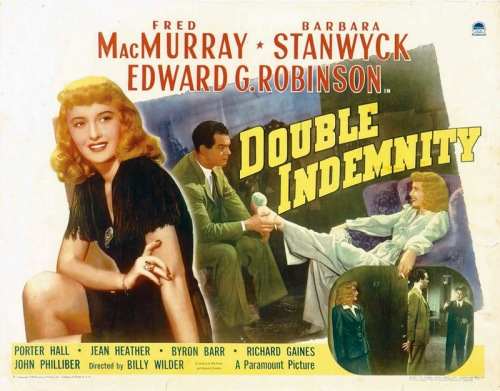 Double-Indemnity-Femme-Fatales