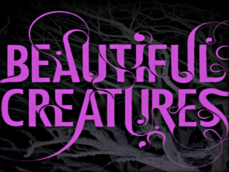 download movie beautiful creatures