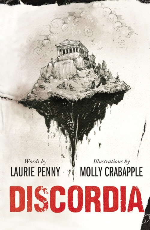 Discordia-Laurie-Penny-Molly-Crabapple-2012.jpg