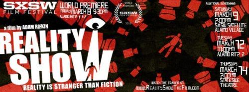 Reality-Show-Adam-Rifkin-SXSW-2013