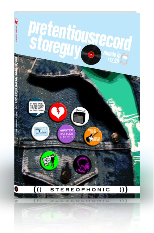 Pretentious-Record-Store-Guy-Kickstarter-2013