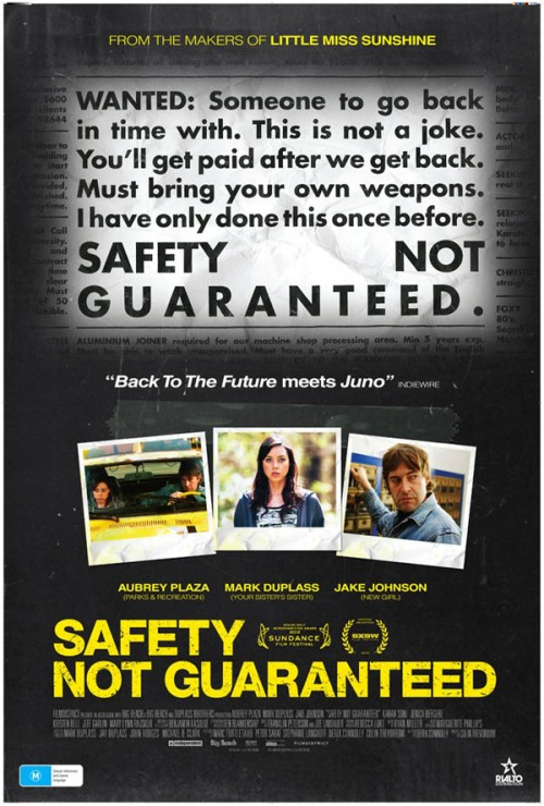 Safety-Not-Guaranteed-Mark-Duplass-2013