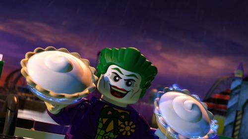 Lego-Batman-the-Joker-2013