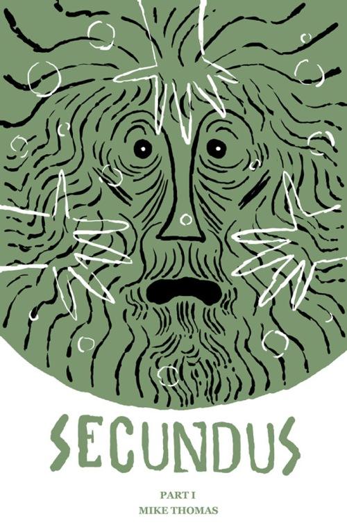 Secundus-Mike-Thomas-2013.jpg