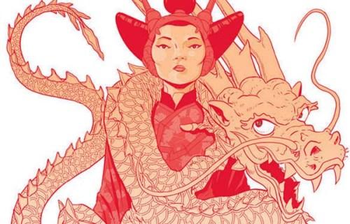 East-of-West-3-Image-comics