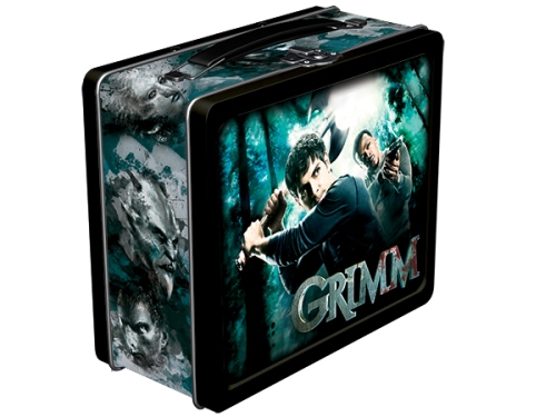 GRIMM LUNCHBOX front SOL