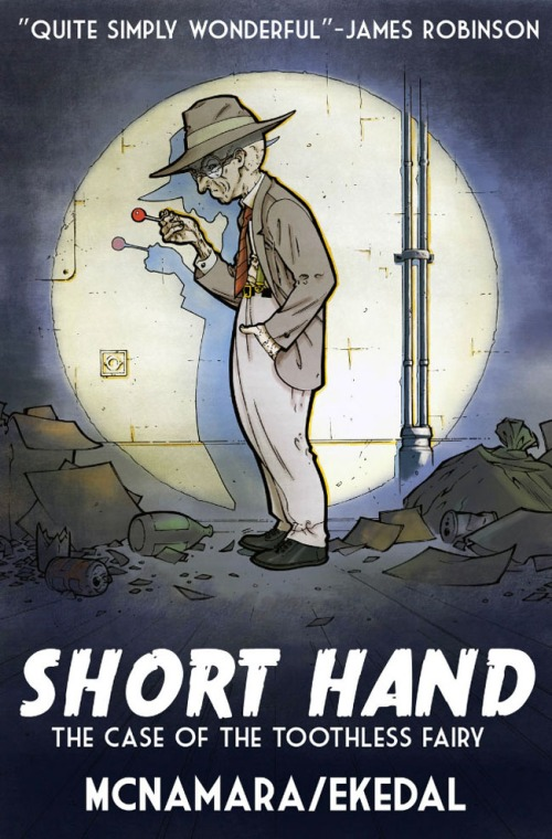 Short-Hand-McNamara-Ekedal-2013