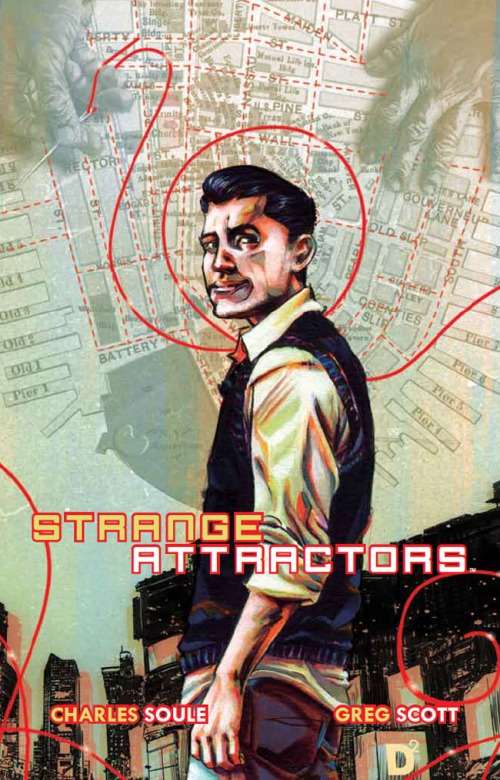 Strange-Attractors-Archaia-Entertainment-2013