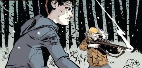Sheltered-Image-Comics-Ed-Brisson