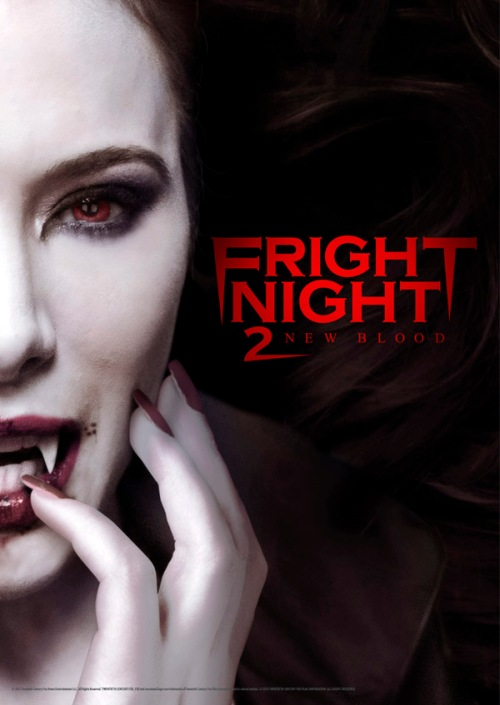 Fright-Night-2-2013