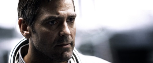 George-Clooney-Tomorrowland