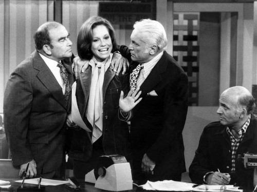Mary-Tyler-Moore-Show