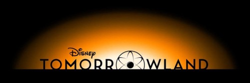 tomorrowland-disney-logo