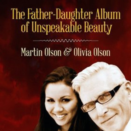 The-Father-Daughter-Album-of-Unspeakable-Beauty-Olivia-Olson-Martin-Olson