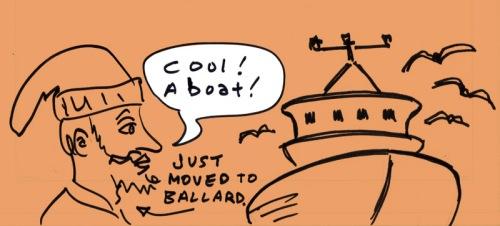 Ballard-comics-Henry-Chamberlain-002