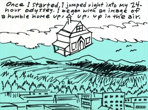 Ballard-comics-Henry-Chamberlain-003
