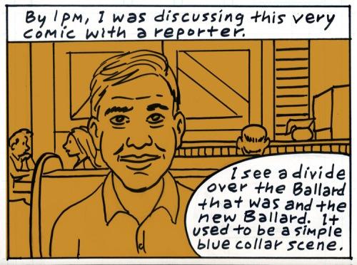 Ballard-WA-Comics-Henry-Chamberlain-001