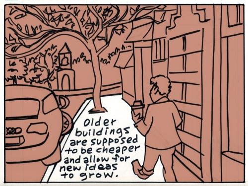 Ballard-WA-Comics-Henry-Chamberlain-003
