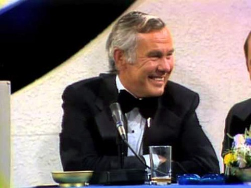 Johnny-Carson-Dean-Martin-Celebrity-Roasts