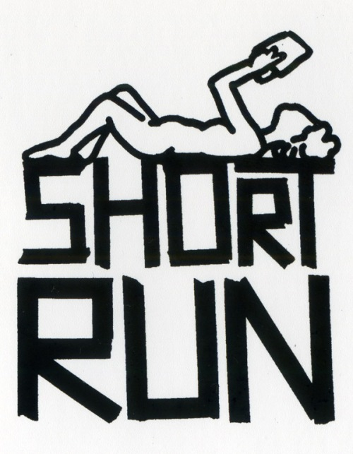 Short-Run-Eroyn-Franklin