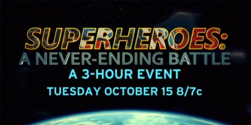 Superheroes-A-Never-Ending-Battle-PBS-2013