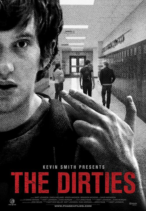 The-Dirties-Matt-Johnson-Kevin-Smith-2013