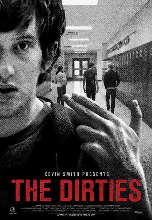 The-Dirties-Matt-Johnson-Kevin-Smith-2013