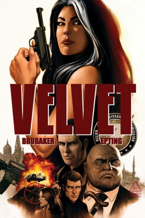 Velvet-Brubaker-Image-Comics