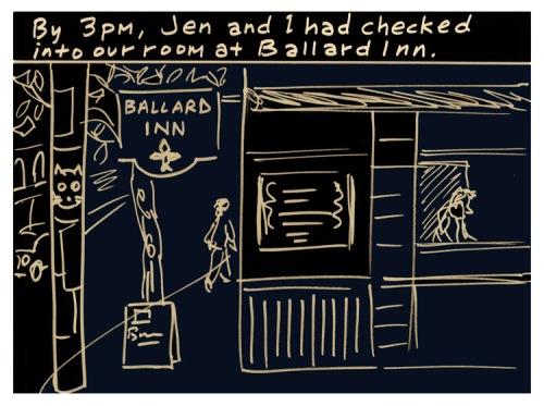 Ballard-Inn-Hotel-Ballard