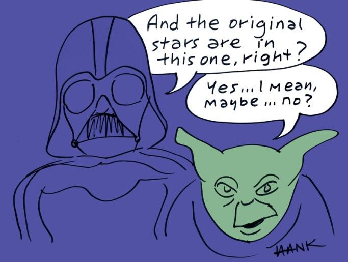 Star-Wars-Episode-VII-Opens-December-18-2015