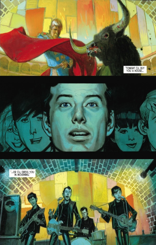 The-Fifth-Beatle-Dark-Horse-Comics-2013