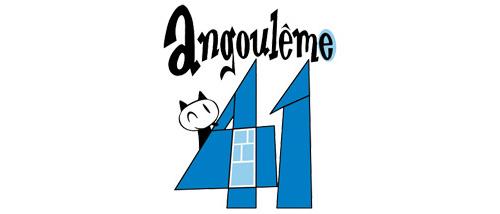 Angouleme-BD-Festival