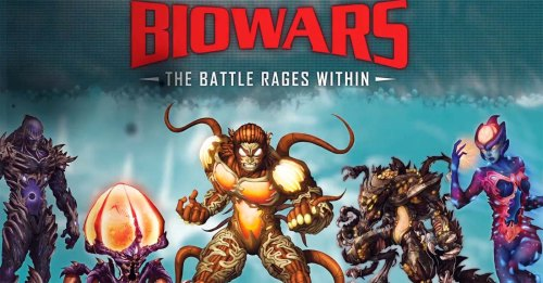 Biowars-comic-The-Battle-Rages-Within
