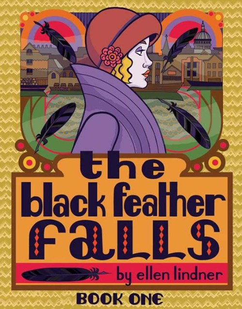 Ellen-Lindner-The-Black-Feather-Falls