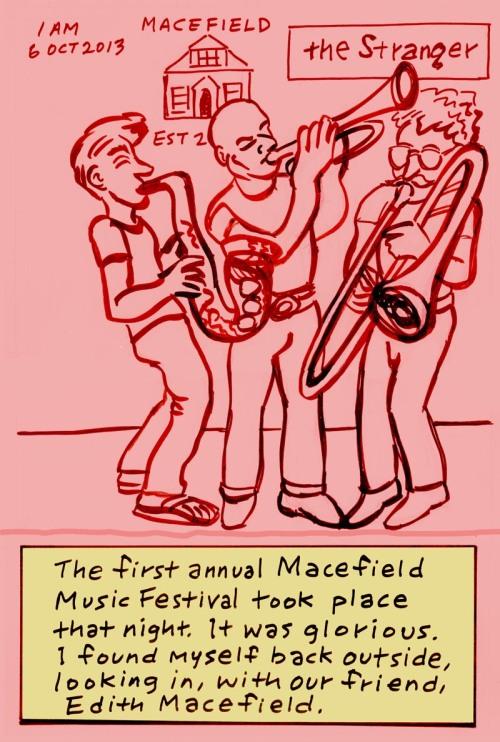 Macefield-Music-Festival-Ballard-WA-2013
