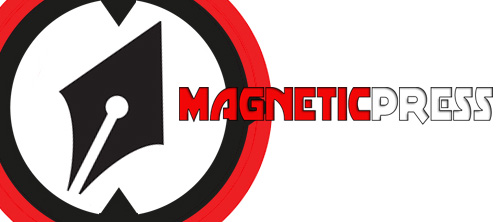 Magnetic-Press-graphic-novels