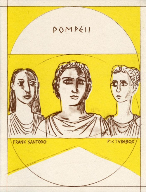 Pompeii-Frank-Santoro