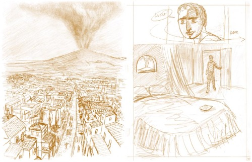 Santoro-Pompeii