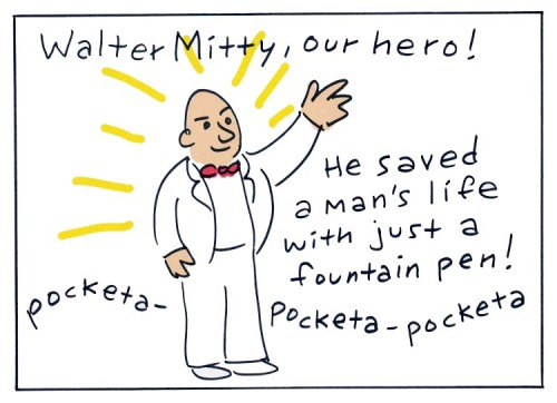 The-Secret-Life-of-Walter-Mitty-Thurber-005