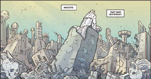 EGOs-Image-Comics