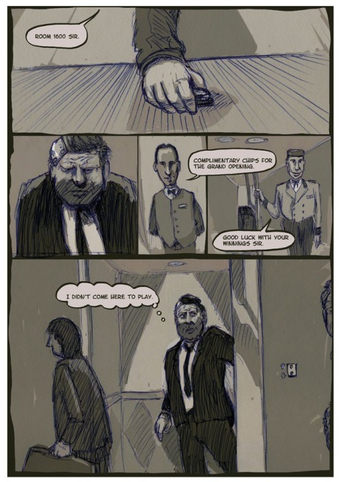 JFK-Secret-Ops-graphic-novel