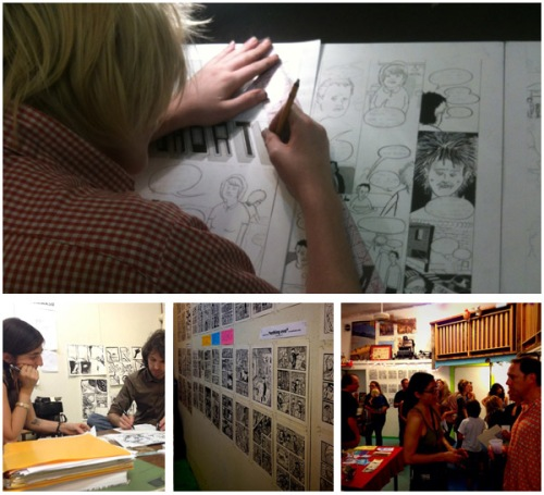 Sequential-Artists-Workshop-Tom-Hart