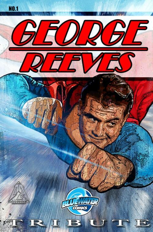 George-Reeves-Bluewater-Tribute