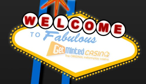 Getminted free casino pokerplayer tournament lotto thecasinoguide